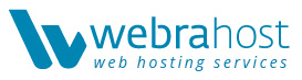 Specialized web hosting and domain registration services